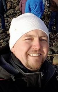 Torbjørn Madland